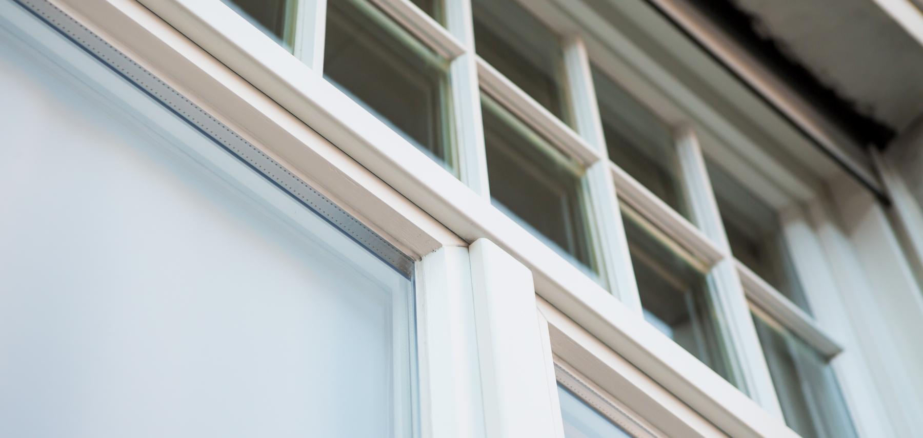 une meilleure isolation gr ce au vitrage haut rendement kwadro fen tres et portes. Black Bedroom Furniture Sets. Home Design Ideas