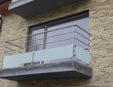 Pvc ramen en deuren - KwadrO Zottegem