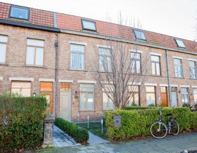 Pvc ramen en deuren - KwadrO Torhout